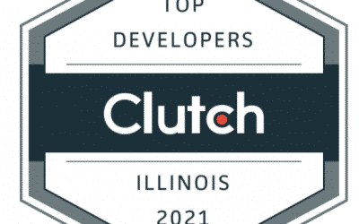 Loadsys Solutions Named by Clutch Among Illinois' Top Software Developers