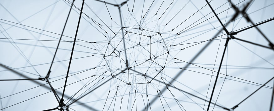Blockchain: What Your Business Needs to Know
