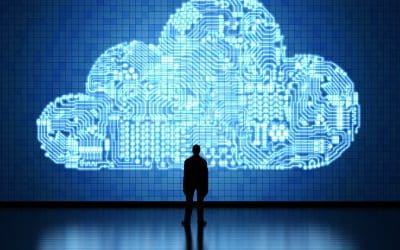Why migrate to the cloud?
