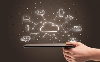 5 Ways Cloud Hosting Can Save Your Business Money