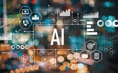Machine Learning and Artificial Intelligence are Pushing DevOps to the Next Level